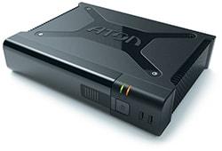 Безвентиляторный POS-компьютер АТОЛ Magnum: старт продаж!