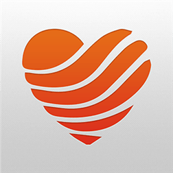 Сеть магазинов японской кухни Sushi Love