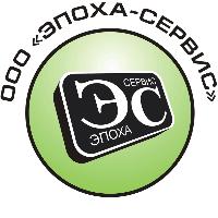 Компания ЭПОХА